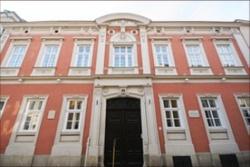 Óvárosi Apartmanházak Anna Átrium Rendezvényház Sopron