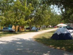 Gran Camping Panzió és Ifjúsági Szállás Esztergom