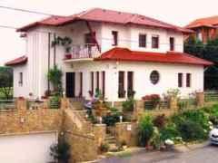 Apartvilla Zalakaros