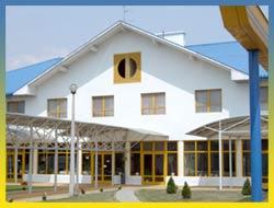 Petrom Motel Békéscsaba