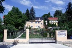 Sárkány Apartman és Vendégház Miskolc