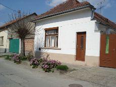 Szabó Vendégház Dunaföldvár