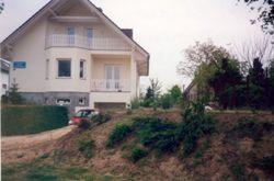 Egri Apartman Balatonszemes
