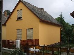 Hajnal Ház Dombóvár