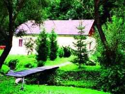 Csutaj Vendégház Parádsasvár