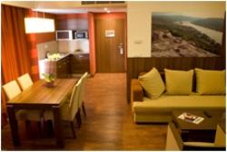 Royal Apartman Club Hotel