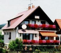 Judit Apartman Balatonakali